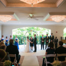 130x130_sq_1408114810152-wedding-ceremony-in-ceremony-area