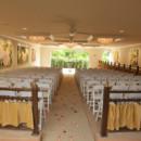 130x130 sq 1424803754359 ceremony space