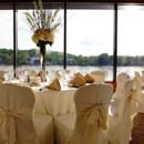 130x130 sq 1424803845447 new riverside ballroom