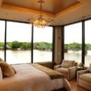 130x130 sq 1424803897729 riverview suite corner shot