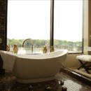 130x130 sq 1424803916962 14 riverview suite tub
