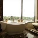 130x130 sq 1424803916962 14 riverview suite tub