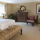 130x130 sq 1424805370285 new york suite