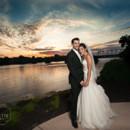 130x130 sq 1424805594833 the inn at lambertville station nj wedding photogr
