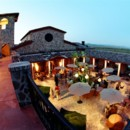 130x130 sq 1375029257160 view of grand piazza from veranda