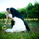 130x130 sq 1375039141605 wedding disc 1 006