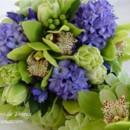 130x130 sq 1375040921923 bouquets 1 email feintuch