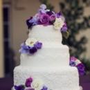 130x130 sq 1375148159230 erica and dana   wedding 1185
