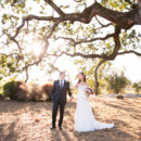 130x130 sq 1418249181493 adeline  grace photography 2