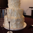 130x130 sq 1378780651071 rszcoconutweddingcake