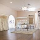 130x130 sq 1373322801836 new dress room