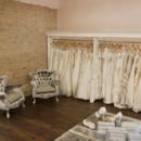 130x130 sq 1373322881347 new dress room 2