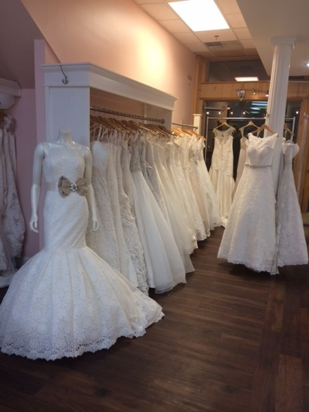 bridal boutique lewisville tx wedding dress