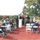130x130 sq 1383004003489 weddings for thumbtack10 00