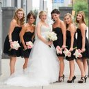 130x130 sq 1360700932824 avpthomasweddingweb106