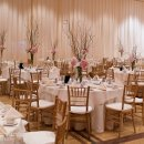 130x130 sq 1360700936026 avpthomasweddingweb355