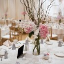 130x130 sq 1360700937656 avpthomasweddingweb359