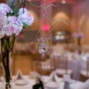 130x130 sq 1360700939149 avpthomasweddingweb368
