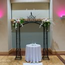 130x130 sq 1360700940566 avpthomasweddingweb398