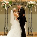 130x130 sq 1360700944199 avpthomasweddingweb472