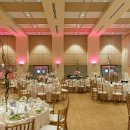130x130 sq 1360700946295 avpthomasweddingweb527