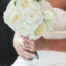 130x130 sq 1381331836950 manilla wedding august 30 2013 manilla pass 0200