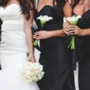 130x130 sq 1381332849382 copy of manilla wedding august 30 2013 manilla pass 0246