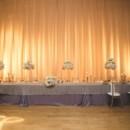 130x130 sq 1381332883388 manilla wedding august 30 2013 manilla pass 0334