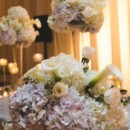 130x130 sq 1381332888909 manilla wedding august 30 2013 manilla pass 0336