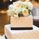 130x130 sq 1381332893922 manilla wedding august 30 2013 manilla pass 0341