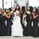 130x130 sq 1381332980210 manilla wedding august 30 2013 manilla pass 0250