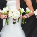 130x130 sq 1381332982635 manilla wedding august 30 2013 manilla pass 0252