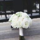 130x130 sq 1381332988130 manilla wedding august 30 2013 manilla pass 0290