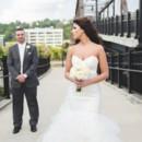 130x130 sq 1381332990766 manilla wedding august 30 2013 manilla pass 0297