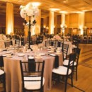 130x130 sq 1381332993410 manilla wedding august 30 2013 manilla pass 0320