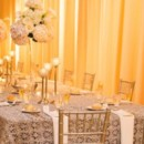 130x130 sq 1381332996210 manilla wedding august 30 2013 manilla pass 0321