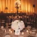 130x130 sq 1381333048654 manilla wedding august 30 2013 manilla pass 0330