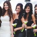 130x130 sq 1381333133622 manilla wedding august 30 2013 manilla pass 0247