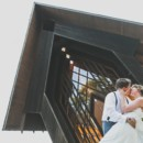 130x130 sq 1396468683091 bridegroom00