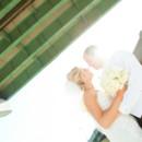 130x130 sq 1396468718407 bridegroom00