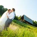 130x130 sq 1396468852637 bridegroom02