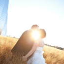 130x130 sq 1396468908670 bridegroom02