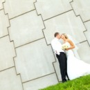 130x130 sq 1396469014009 bridegroom04