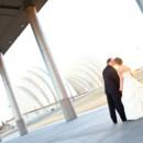 130x130 sq 1396469173406 bridegroom06