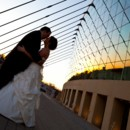 130x130 sq 1396469286790 bridegroom08