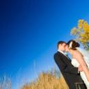 130x130 sq 1396469341489 bridegroom09