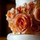130x130 sq 1396469574455 cake00