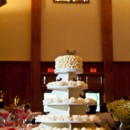 130x130 sq 1396469640037 cake01