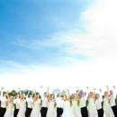 130x130 sq 1396471318309 weddingparty03