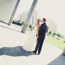 130x130 sq 1396471886917 bridegroom06